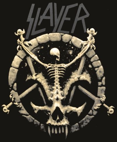 The gallery for --> Slayer Divine Intervention Cd Slayer Divine Intervention Wallpaper