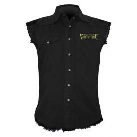 Chemise Homme BULLET FOR MY VALENTINE -  Two Pistols