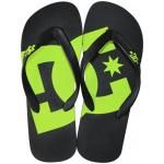 Sandales DC SHOES - Graphik