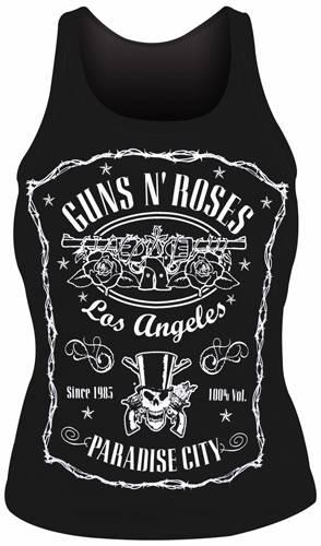 4ef4ef4b37 debardeur-guns-n-roses-femme-paradise-city-girly-rock-metal-pr.jpg