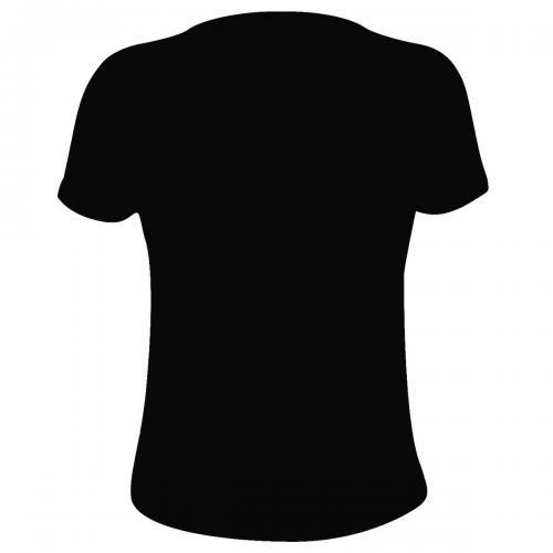 tee shirt femme queen groupe