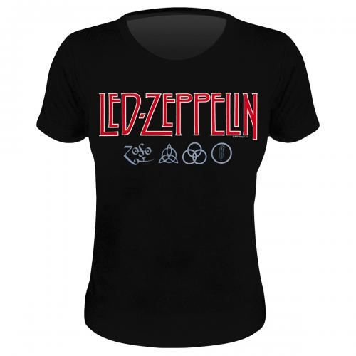 fffb9e50d tee-shirt-femme-led-zeppelin-shook-me-rock-hard-pr.500.jpg
