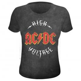 248617ef0e99e Le Merchandising AC⚡DC - Rock A Gogo