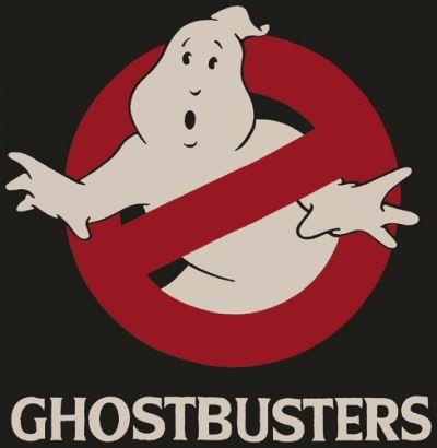 SMV35-t-shirt-ghostbusters-femme-logo-so