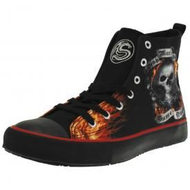 Chaussures Homme SPIRAL - Ace Reaper