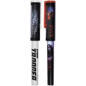 Pack de 2 Stylos STAR WARS - Empire