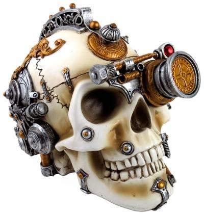 SKULL selon vos envies !!! - Page 4 SPK17-boite-tete-de-mort-gothique-alchemy-erasmus-darwin-s-steam-dark-deco-