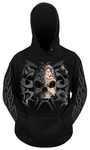 cheap for discount 6bb3a ee131 sweat-spiral-dark-wear-bones-tribal-shadows-pr.jpg