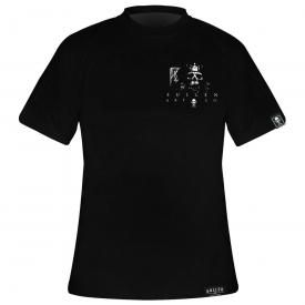 T-Shirt Homme SULLEN - Kings Fall