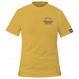 T-Shirt Homme SULLEN - Deathless
