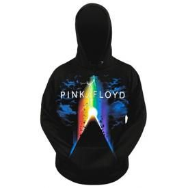 Sweat PINK FLOYD - Pyramid