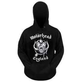 Sweat MOTORHEAD - England