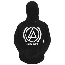 Sweat LINKIN PARK - Concentric Logo