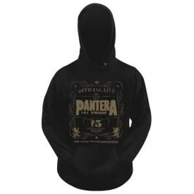 Sweat PANTERA - 101 Proof