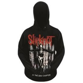 Sweat SLIPKNOT - The Gray Chapter