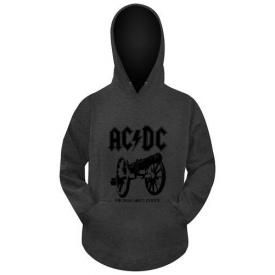 Sweat AC/DC - For Those About To Rock