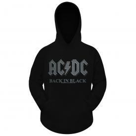 Le Merchandising AC⚡DC - Rock A Gogo f8ed0fd7e52