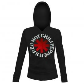 the latest 80aac 369c4 sweat-femme-red-hot-chili-peppers-asterisk-pr.275.jpg