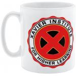 Tasse X-MEN - Xavier Institute