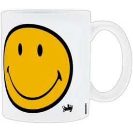 Tasse DIVERS - Smiley Classic
