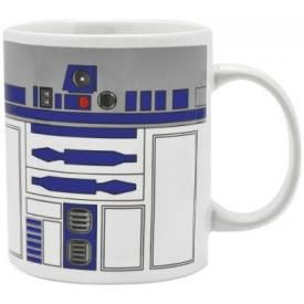 Tasse STAR WARS - R2D2