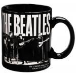 Tasse THE BEATLES - London Palladium