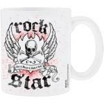 Tasse DIVERS - Rock Star