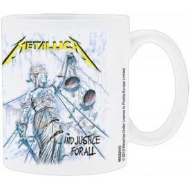 De Groupe Tasses Rock La Mugs A Boutique Gogo Metallica Du Et UGSzpVqM