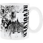 Tasse THE BEATLES - Revolver
