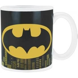 Tasse BATMAN - Changing Bat Signal