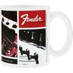 Tasse FENDER - Fine Electric