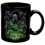 Tasse AVENGED SEVENFOLD - Dare To Die