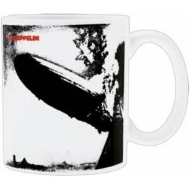 Tasse LED ZEPPELIN - One