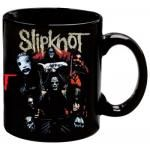 Tasse SLIPKNOT - Come Play Dying