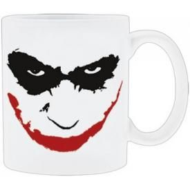 Tasse BATMAN - Dark Knight Joker