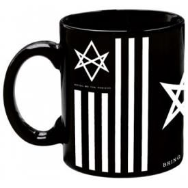 Tasse BRING ME THE HORIZON - Antivist