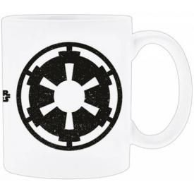 Tasse STAR WARS - Empire Symbol