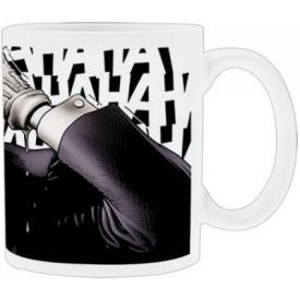 Tasse BATMAN - Joker Killing Joke