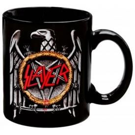 Tasse SLAYER - Eagle