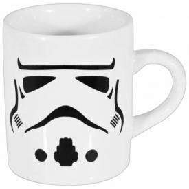 Mini Tasse STAR WARS - Stormtrooper