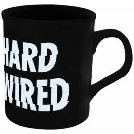 Tasse METALLICA - Hardwired
