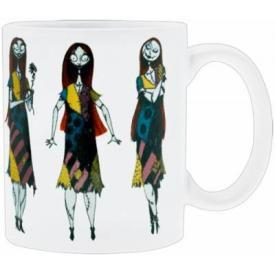 Tasse MISTER JACK - Sally Poses