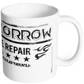 Tasse SONS OF ANARCHY - Teller Morrow Repair