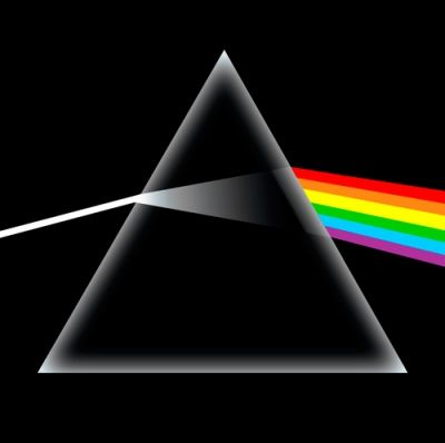 Pink Floyd - The Dark Side of the Moon (1973) TK037-sticker-rock-pink-floyd-dark-side-of-the-moon-1344518561