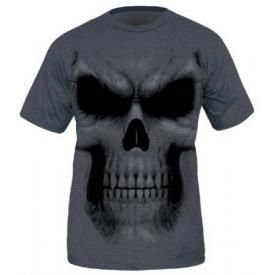 T-Shirt DARK WEAR - Shadow Master