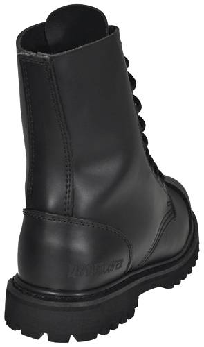 Rock Gogo Trous Boots 10 UNDERCOVER A q4S1CPY