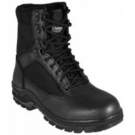 Boots UNDERCOVER - Security Boots