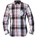Chemise VOLCOM - Ex Factor Plaid Sleeves