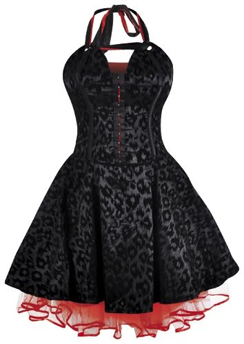 c les marques voodoo vixen nanas robes p robe nana marque pin up