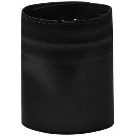 Bracelet CUIR - Cache Billets